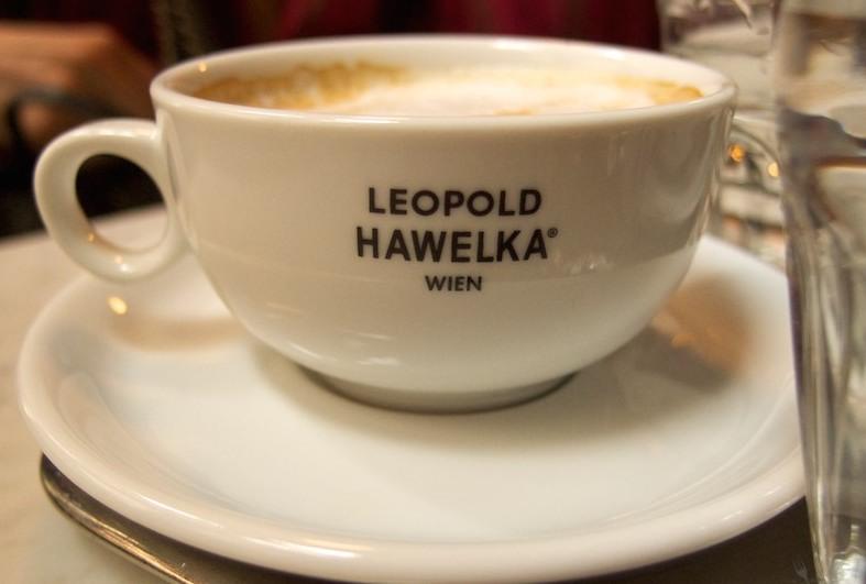 cafe-hawelka-3