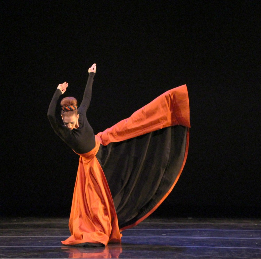 martha-graham-176-crop-r-300-s-10x10(1)
