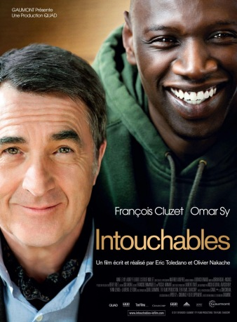 intouchables-filmdoktoru